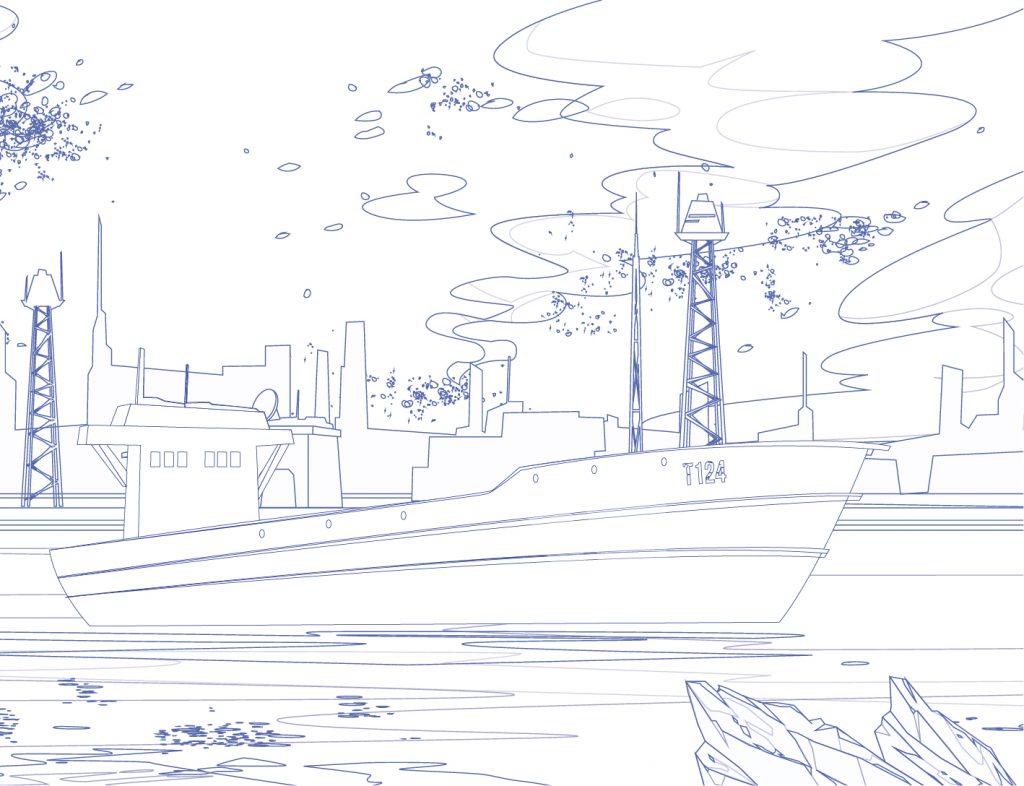 homepage-sketch-HQ