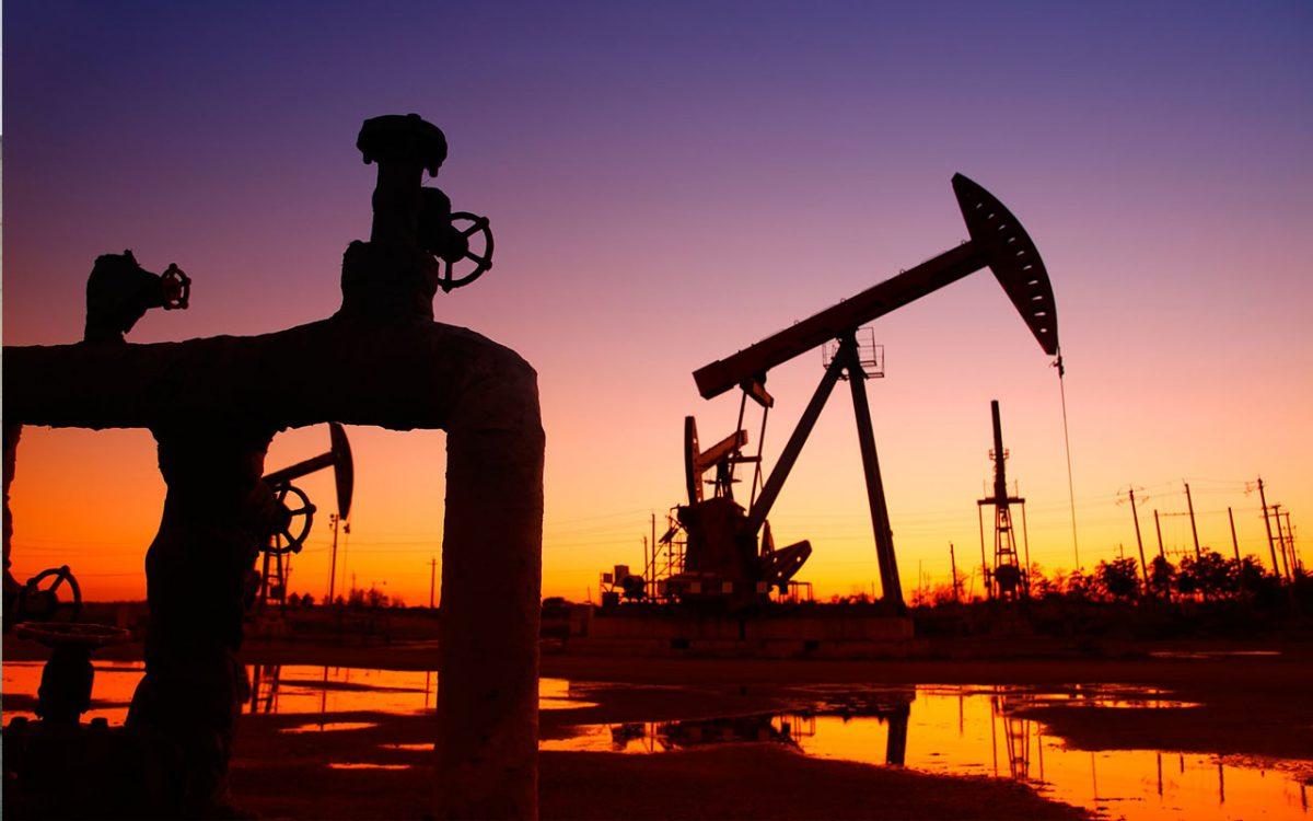 انواع فرآورده های نفت خام و موارد مصرف آن ها
